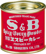 SBcurry.png
